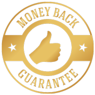 sn-salespage-element-money-back-risk-free-guarantee-195px